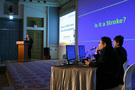 Symposium 5