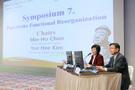 Symposium 7